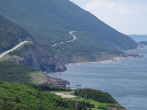 Cabot trail large