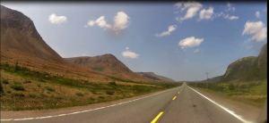 Table Plains 1