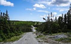 Riding-the-Northern-Peninsula2
